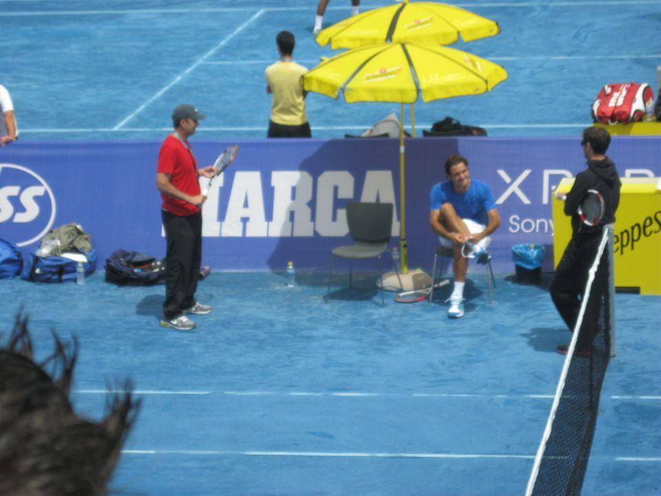 Masters 1000, Madrid 2012 del 7 al 13 de Mayo - Página 3 IMG_1376