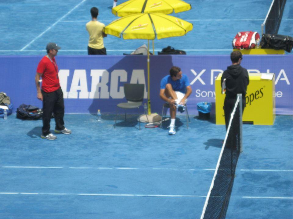 Masters 1000, Madrid 2012 del 7 al 13 de Mayo - Página 3 IMG_1377
