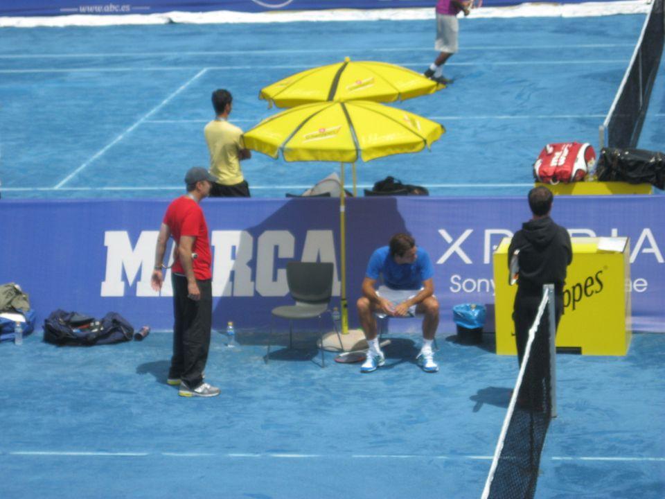 Masters 1000, Madrid 2012 del 7 al 13 de Mayo - Página 3 IMG_1378