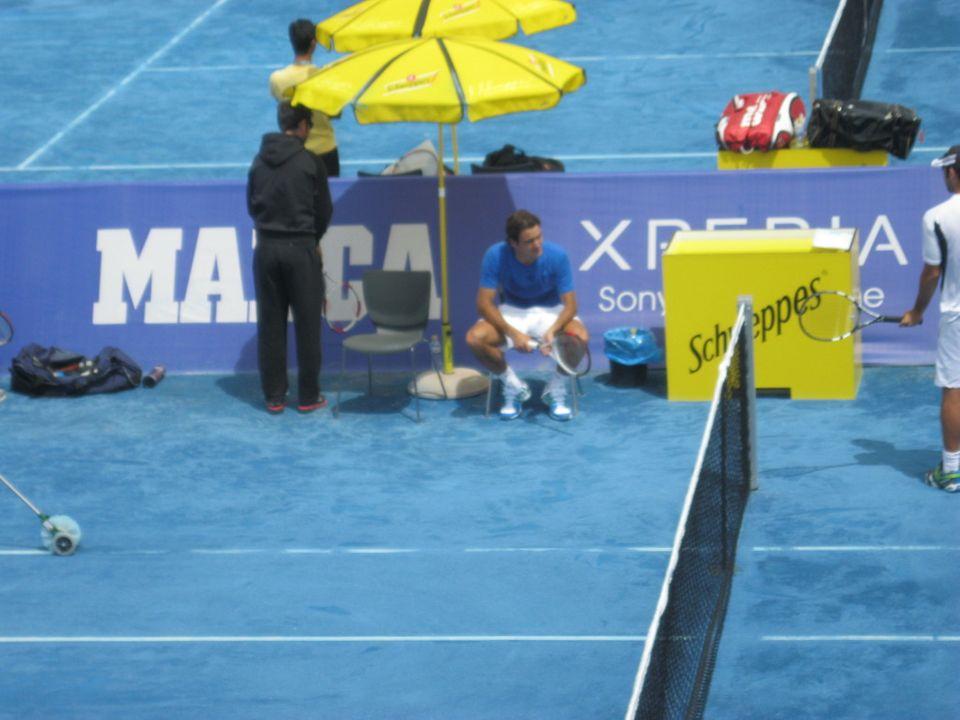 Masters 1000, Madrid 2012 del 7 al 13 de Mayo - Página 3 IMG_1382