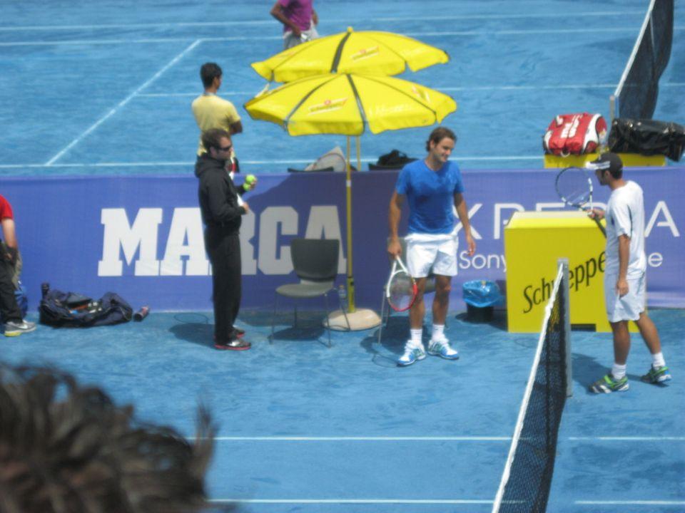 Masters 1000, Madrid 2012 del 7 al 13 de Mayo - Página 3 IMG_1383