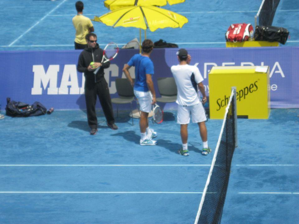 Masters 1000, Madrid 2012 del 7 al 13 de Mayo - Página 3 IMG_1384