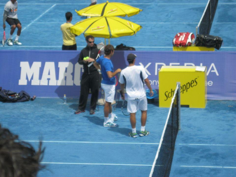 Masters 1000, Madrid 2012 del 7 al 13 de Mayo - Página 3 IMG_1386