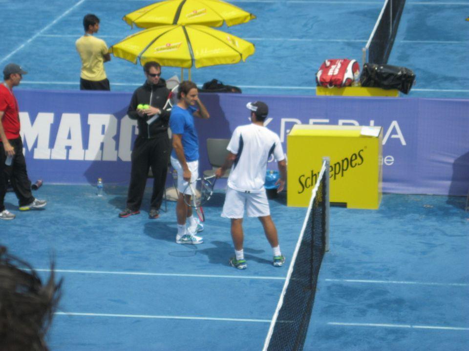 Masters 1000, Madrid 2012 del 7 al 13 de Mayo - Página 3 IMG_1387