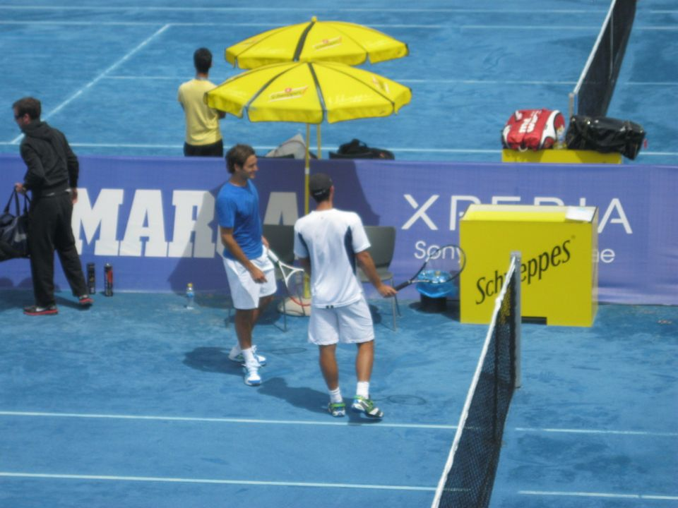 Masters 1000, Madrid 2012 del 7 al 13 de Mayo - Página 3 IMG_1391