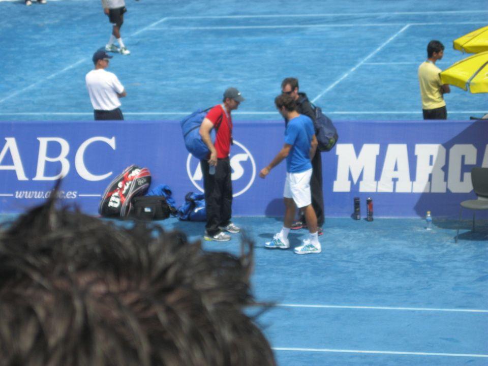 Masters 1000, Madrid 2012 del 7 al 13 de Mayo - Página 3 IMG_1392