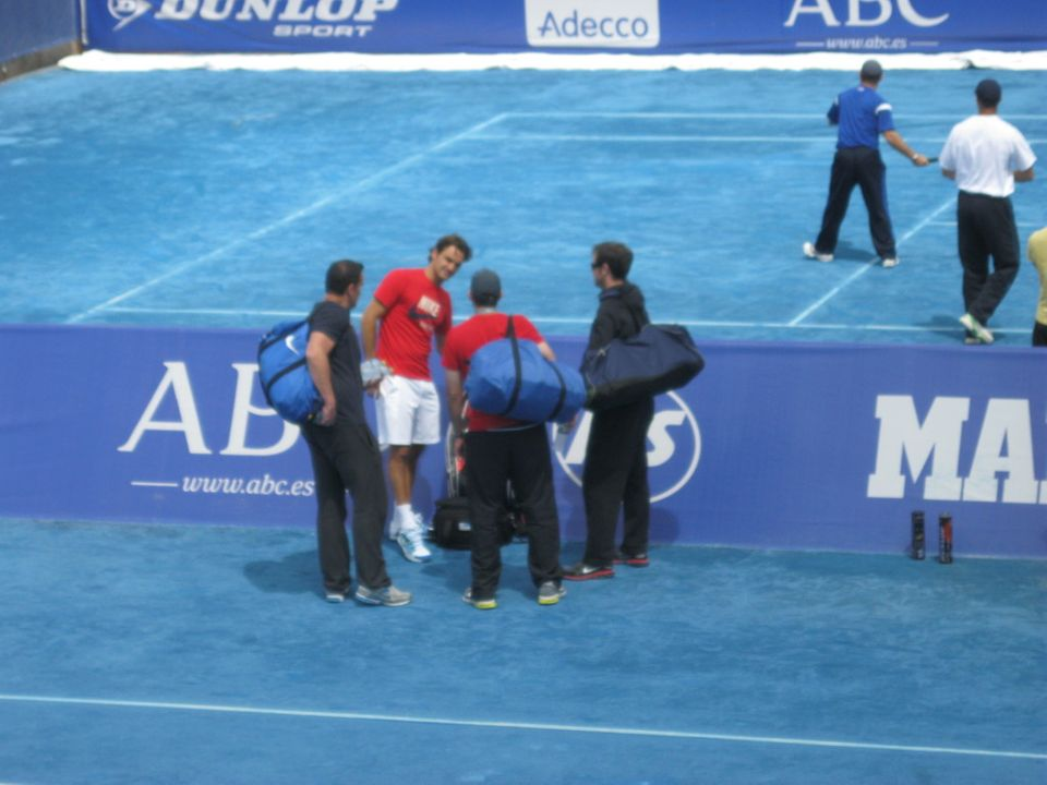 Masters 1000, Madrid 2012 del 7 al 13 de Mayo - Página 3 IMG_1398
