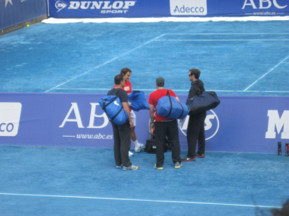 Masters 1000, Madrid 2012 del 7 al 13 de Mayo - Página 3 IMG_1399