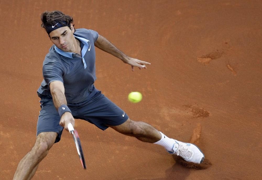 El paquete de Roger Madrid2009-238