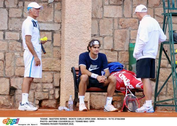 El paquete de Roger - Página 9 MonteCarlo2008-24