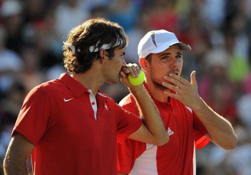 Stanislas Wawrinka y Roger Federer - Página 4 Olympics2008-193