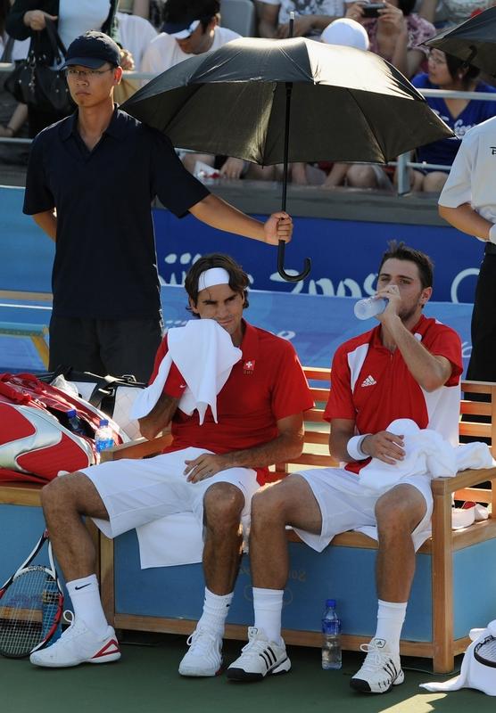 Stanislas Wawrinka y Roger Federer - Página 4 Olympics2008-240