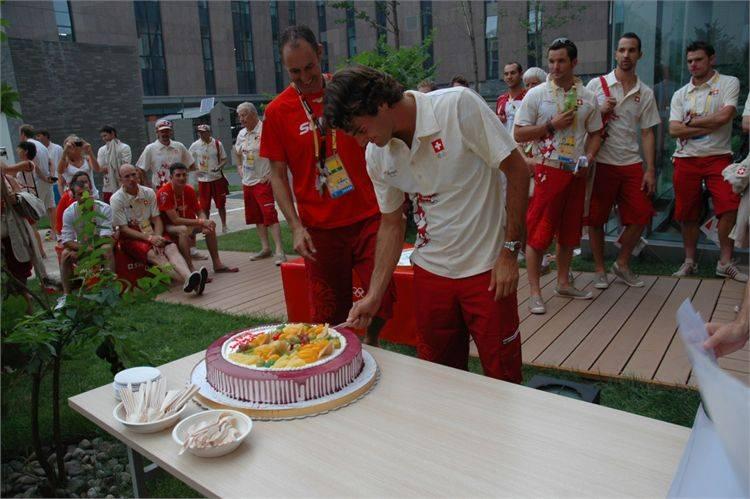 Roger Federer y los JJOO - Página 2 Olympics2008-335