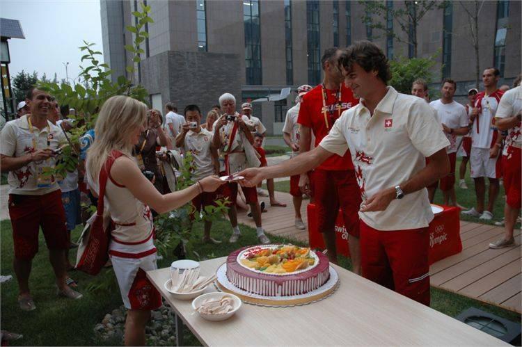 Roger Federer y los JJOO - Página 2 Olympics2008-336