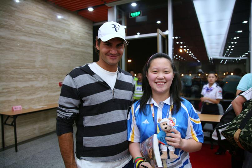 Roger Federer y los JJOO - Página 2 Olympics2008-347
