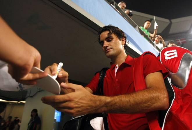 Roger Federer y los JJOO - Página 2 Olympics2008-414