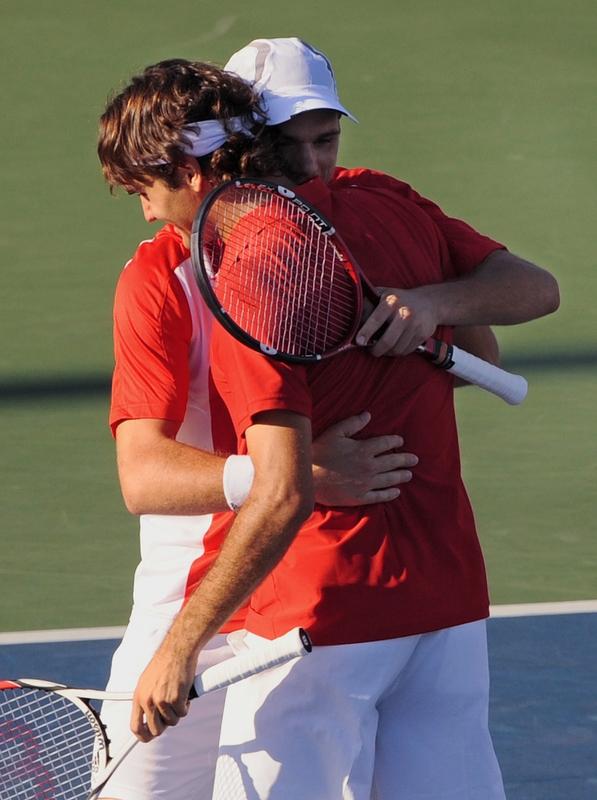 Stanislas Wawrinka y Roger Federer - Página 4 Olympics2008-422