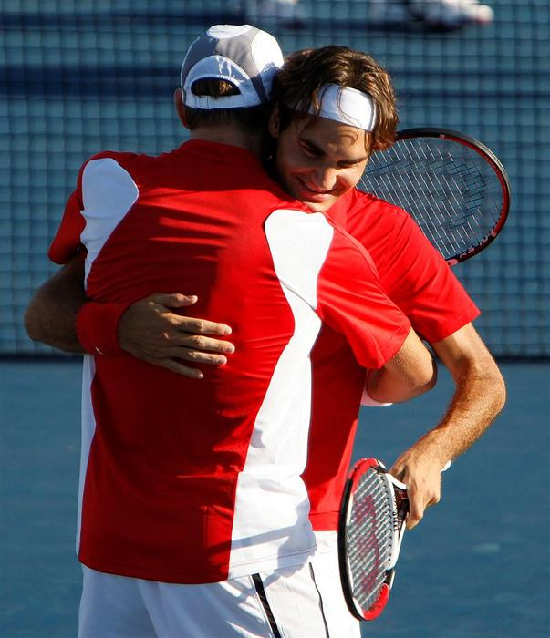 Stanislas Wawrinka y Roger Federer - Página 4 Olympics2008-471