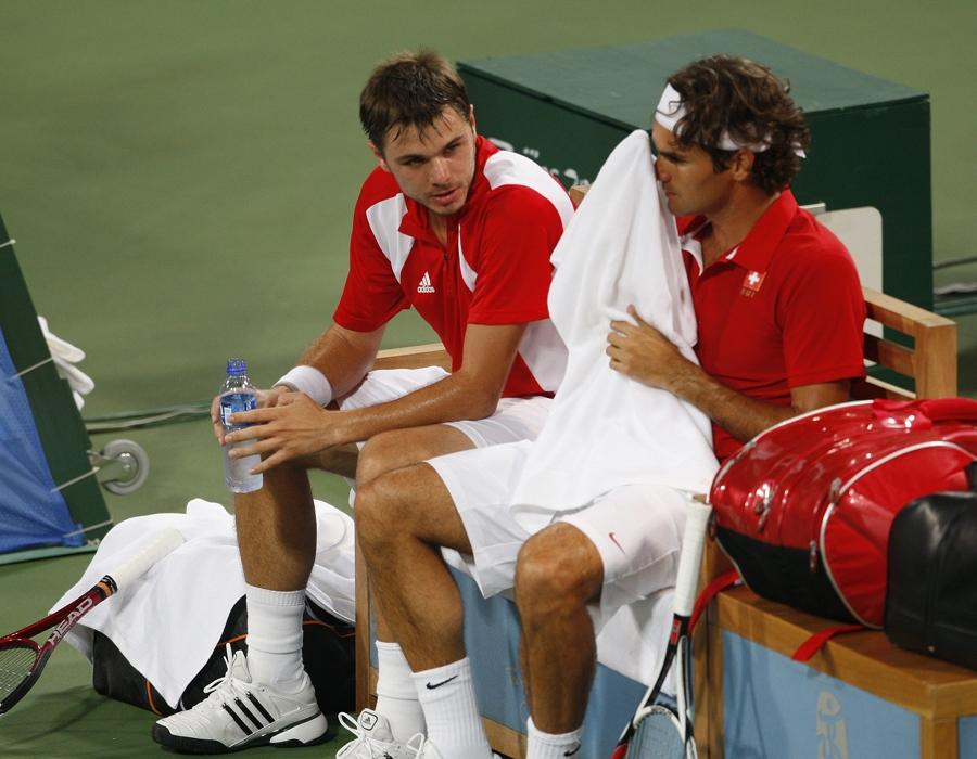 Stanislas Wawrinka y Roger Federer - Página 4 Olympics2008-478