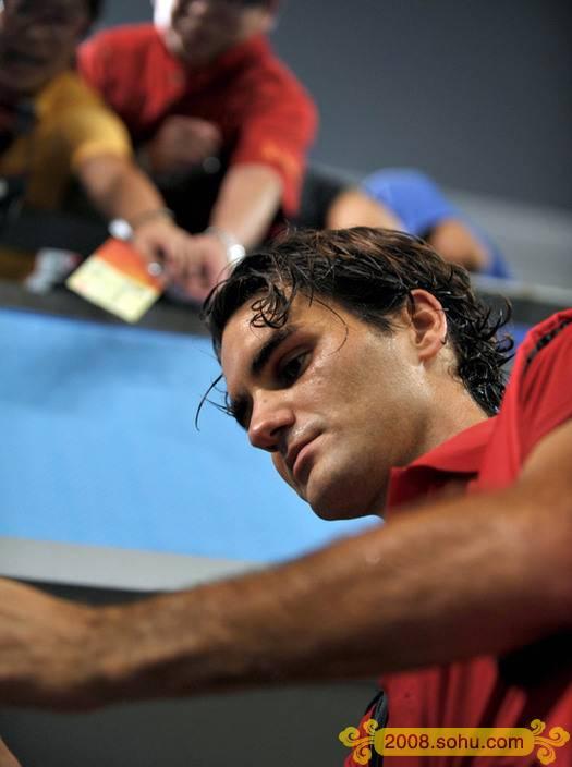 Roger Federer y los JJOO - Página 2 Olympics2008-517