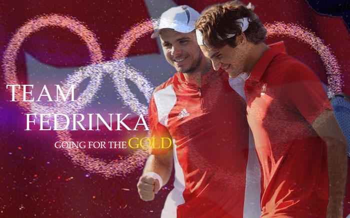 Stanislas Wawrinka y Roger Federer - Página 4 Olympics2008-538