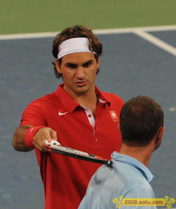 Roger Federer y los JJOO - Página 2 Olympics2008-548