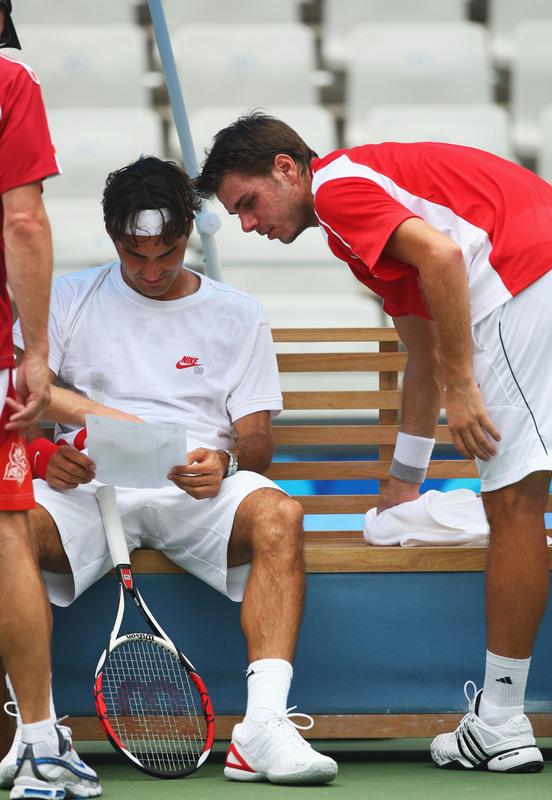 Stanislas Wawrinka y Roger Federer - Página 4 Olympics2008-83