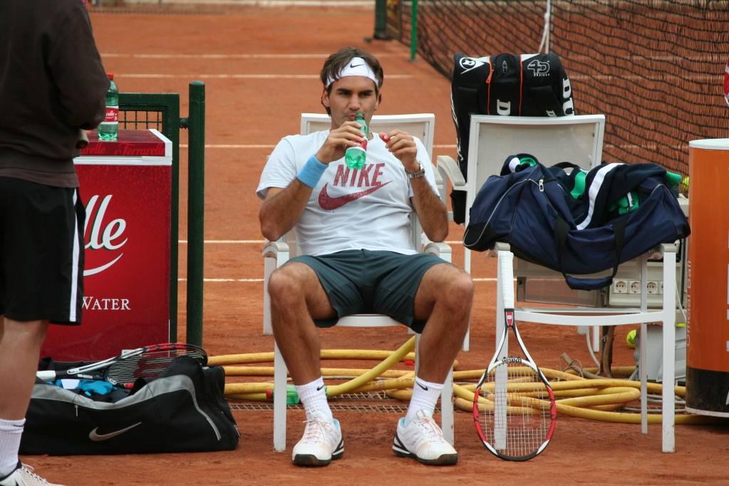 El paquete de Roger - Página 9 Roma2009-42