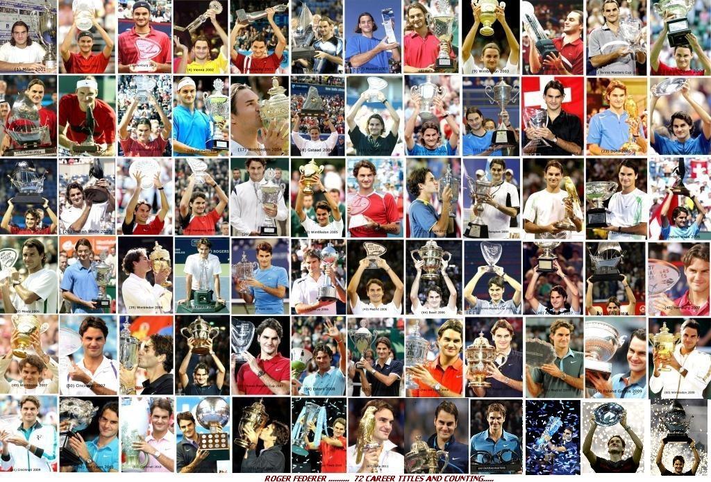 ATP 500, Dubai del 27 de Febrero al 3 de Marzo de 2012. - Página 9 SETENTAYDOS_004