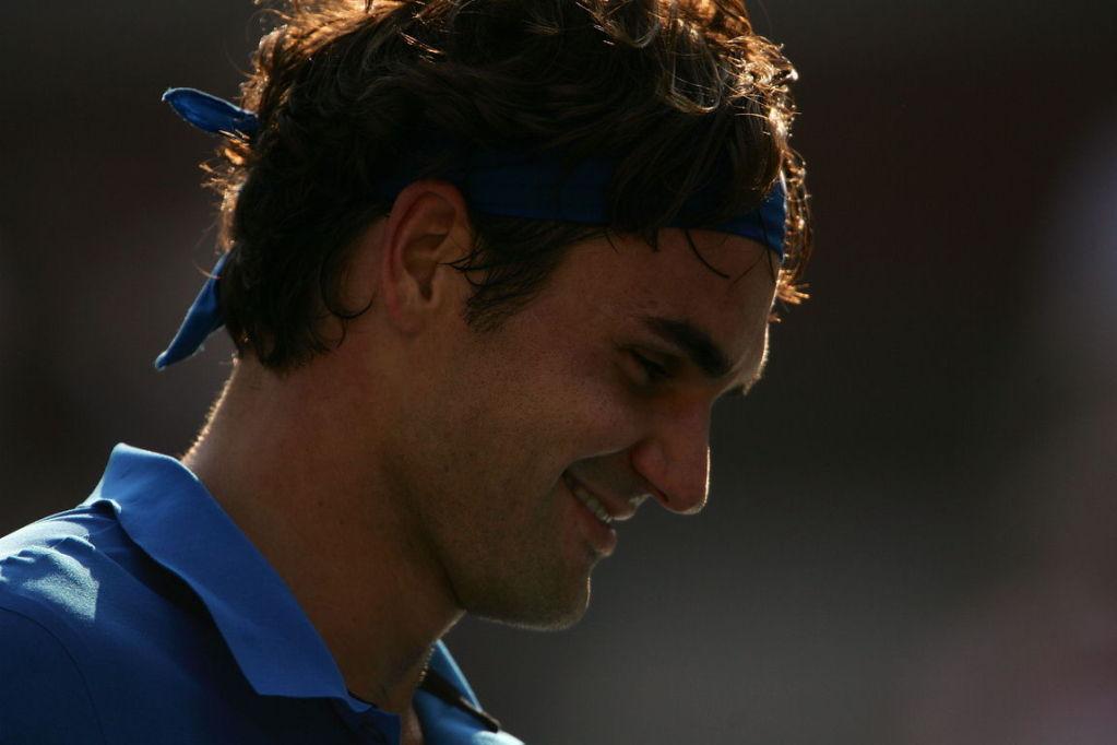 La sonrisa de Roger - Página 14 USOpen2007-75