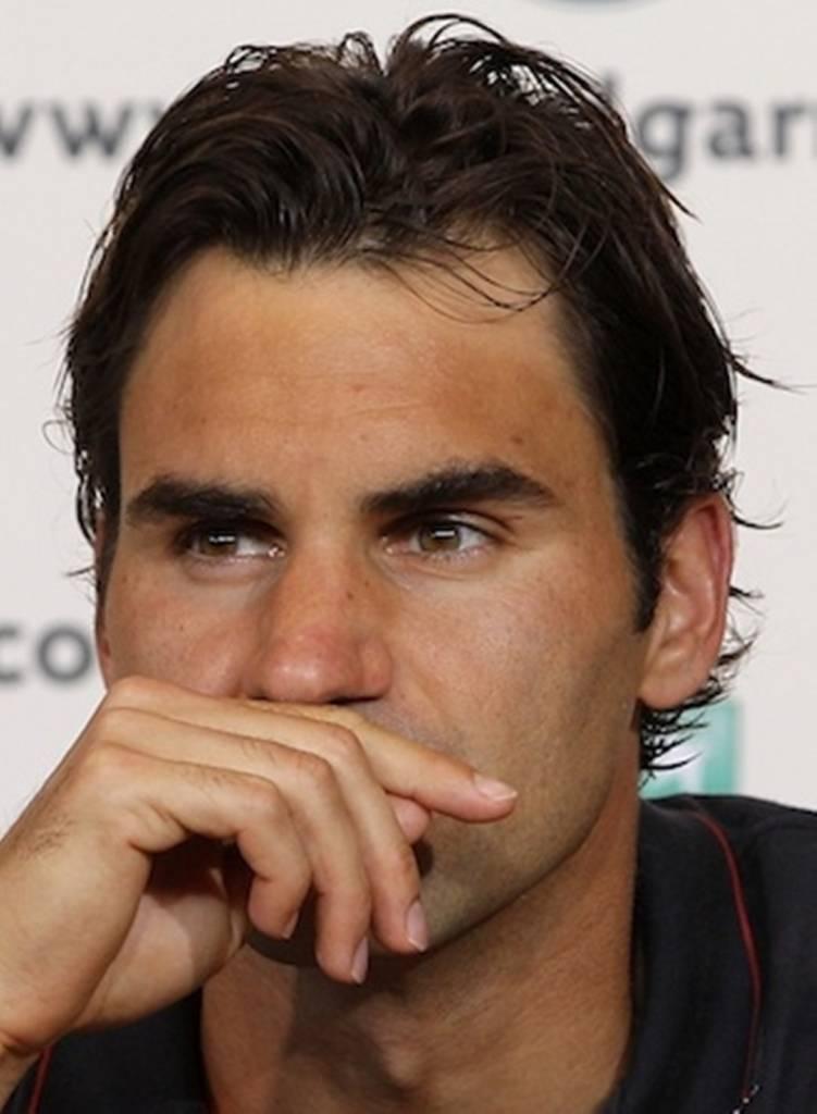 El Rostro del Rey - Página 10 WImbledon-2012-won-Roger-Federer-roger-federer-31403847-1024-1396