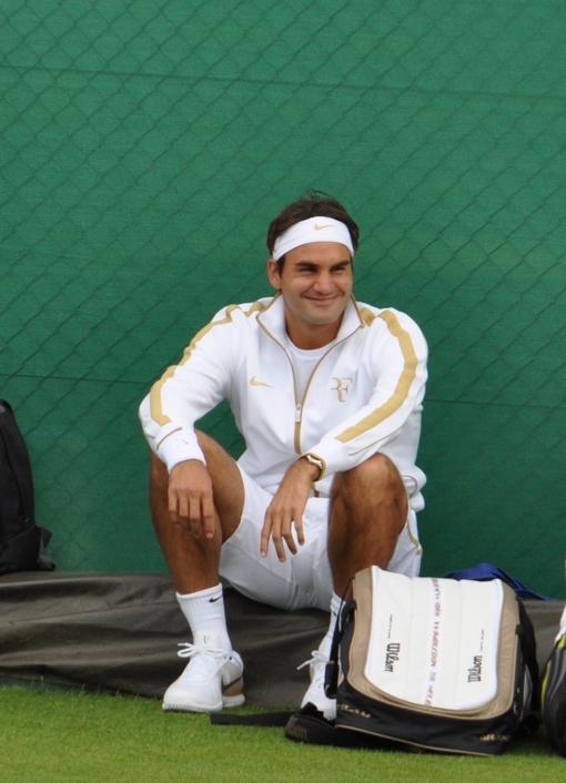 El paquete de Roger - Página 11 Wimbledon2009-125