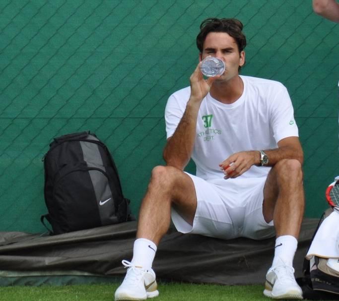 El paquete de Roger - Página 3 Wimbledon2009-141