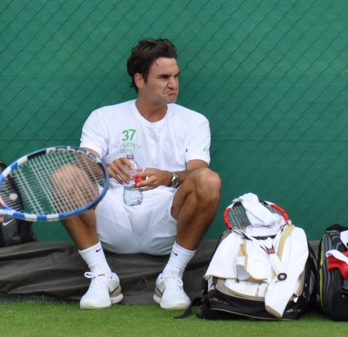 El paquete de Roger - Página 3 Wimbledon2009-143