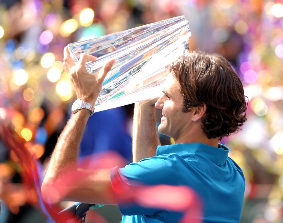 Masters 1000 Indian Wells, del 8 al 18 de Marzo 2012.  - Página 24 _federer_455be2b4
