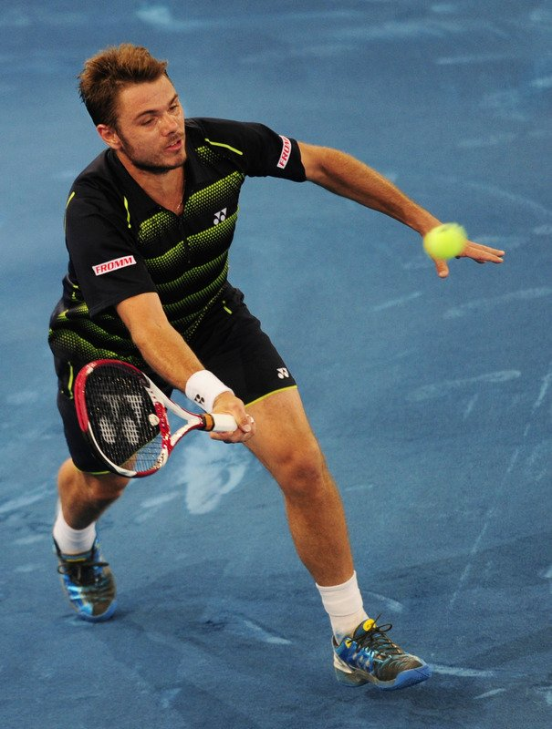 Stanislas Wawrinka y Roger Federer - Página 4 A026b39b80b58499f292f162de9aa7d5-getty-510826511