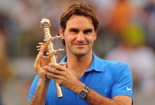 Masters 1000, Madrid 2012 del 7 al 13 de Mayo - Página 16 A24f85f32ed35600e95be8f553ea4d68-getty-144314438