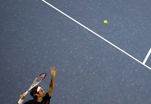 ATP 500, Dubai del 27 de Febrero al 3 de Marzo de 2012. - Página 3 Ac7f607ad6ac800ed86f86ec231d2111-getty-509246763