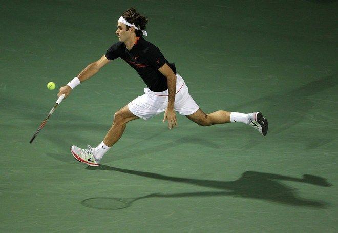 ATP 500, Dubai del 27 de Febrero al 3 de Marzo de 2012. - Página 9 Ae2ae4903eaf8ee7ca3596c06e3384ce-getty-509347076