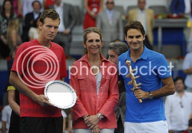 Masters 1000, Madrid 2012 del 7 al 13 de Mayo - Página 16 B0de6ea788e87e5730d85755d6aa42ac-getty-510886617