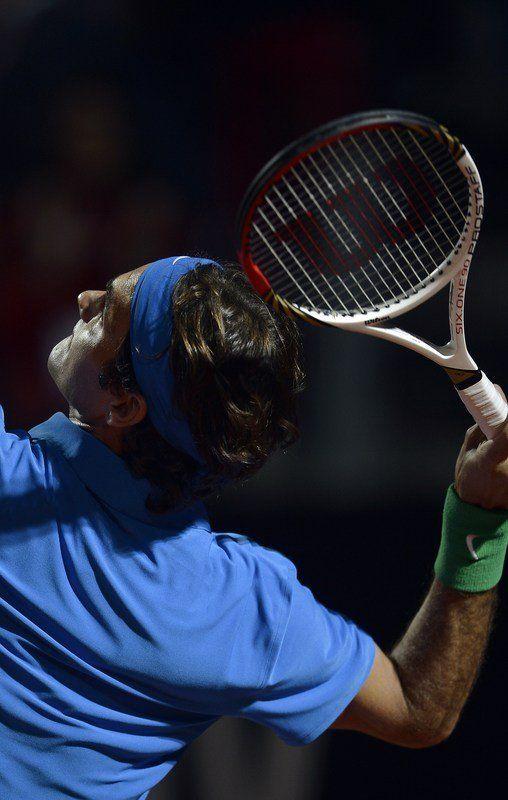 Masters 1000, Roma 2012 del 13 al 20 de Mayo. - Página 10 B8d0c6ce1241fbe96acadf9042aa4cfc-getty-511012652