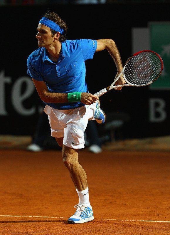 Masters 1000, Roma 2012 del 13 al 20 de Mayo. - Página 10 Bbc9b28ae3165893ac2a0fc4470a532b-getty-144746588