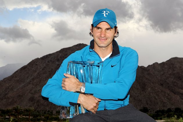 Masters 1000 Indian Wells, del 8 al 18 de Marzo 2012.  - Página 24 Bnp-paribas-open-day-14-20120318-183852-277
