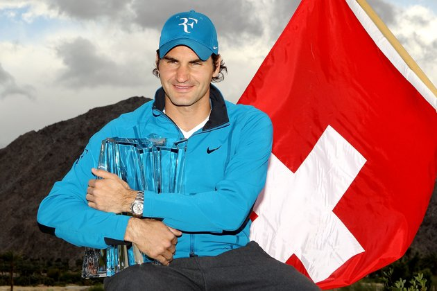 Masters 1000 Indian Wells, del 8 al 18 de Marzo 2012.  - Página 24 Bnp-paribas-open-day-14-20120318-183852-316