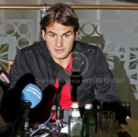 ATP 500, Dubai del 27 de Febrero al 3 de Marzo de 2012. - Página 9 C86b7ec8c2