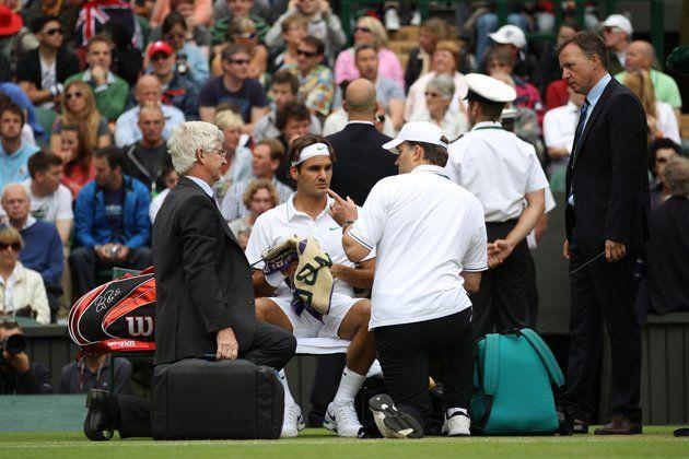 Wimbledon (Inglaterra); Del 25 de Junio al 8 de Julio; Grand Slam - Página 13 Championships-wimbledon-2012-day-seven-20120702-054319-753
