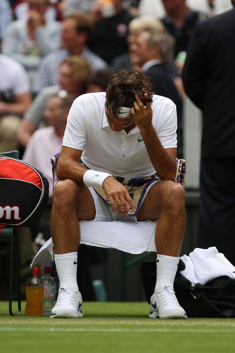 Wimbledon (Inglaterra); Del 25 de Junio al 8 de Julio; Grand Slam - Página 13 Championships-wimbledon-2012-day-seven-20120702-054943-487