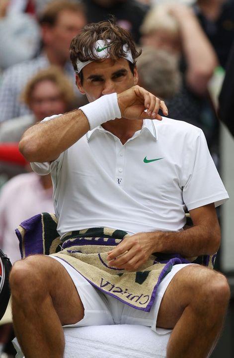 Wimbledon (Inglaterra); Del 25 de Junio al 8 de Julio; Grand Slam - Página 13 Championships-wimbledon-2012-day-seven-20120702-054943-492