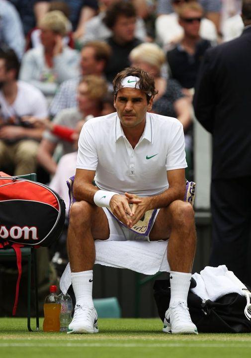 Wimbledon (Inglaterra); Del 25 de Junio al 8 de Julio; Grand Slam - Página 13 Championships-wimbledon-2012-day-seven-20120702-054943-538