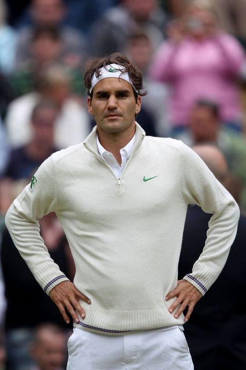 Wimbledon (Inglaterra); Del 25 de Junio al 8 de Julio; Grand Slam - Página 13 Championships-wimbledon-2012-day-seven-20120702-061331-153